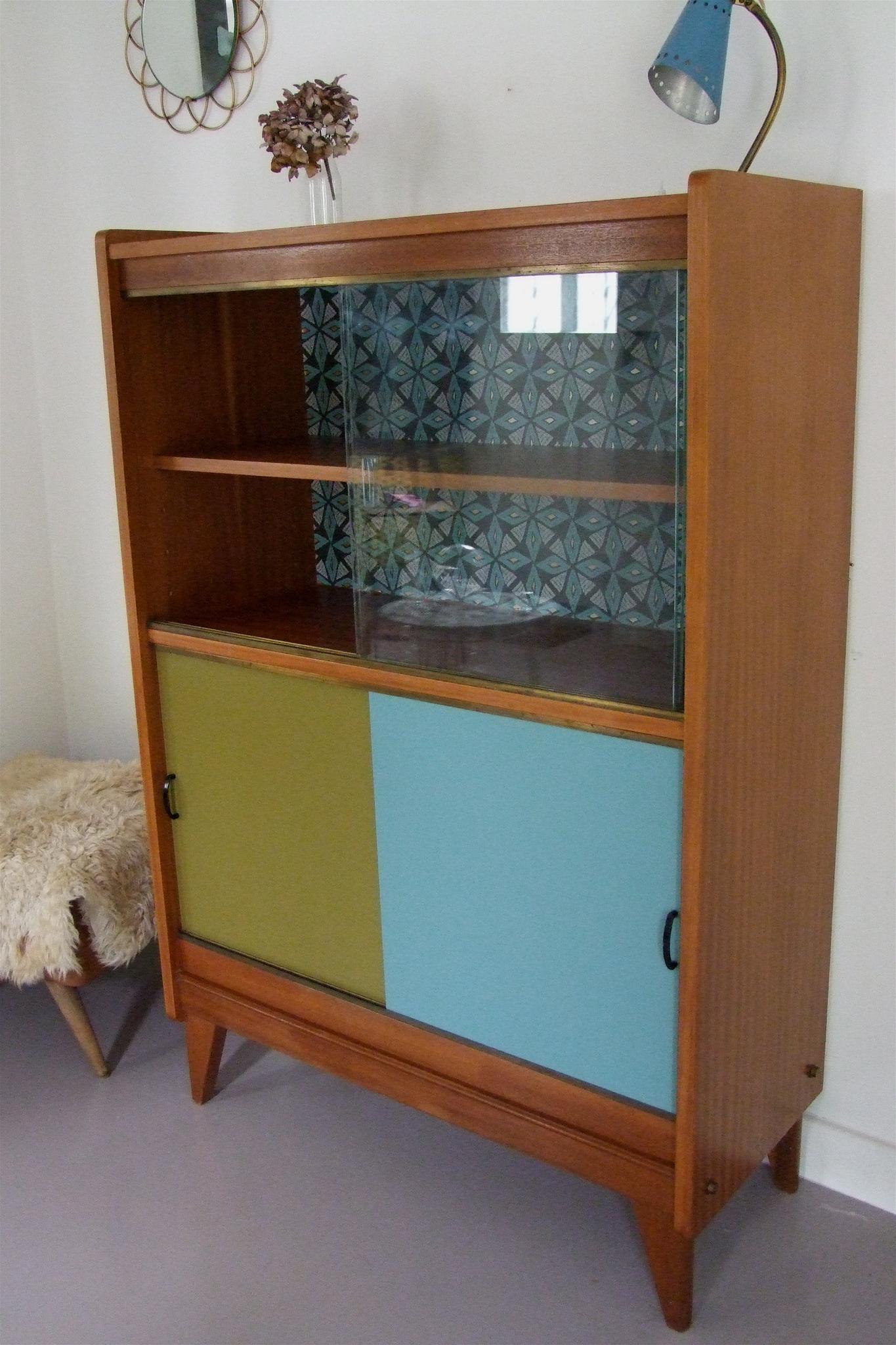 meuble vintage suedois meubles de design d 39 inspiration pour la t l vision et d. Black Bedroom Furniture Sets. Home Design Ideas
