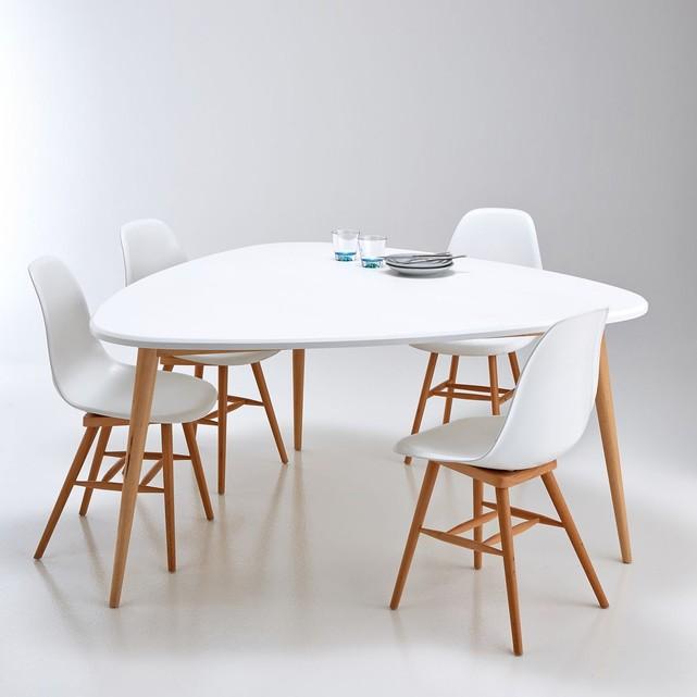 table style scandinave - infini photo