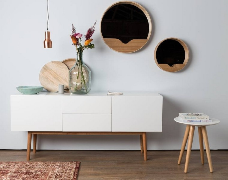 Meuble Bas Scandinave. Affordable With Meuble Bas Scandinave ...