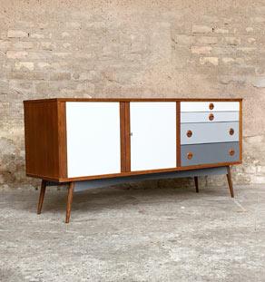 meuble su dois vintage infini photo. Black Bedroom Furniture Sets. Home Design Ideas