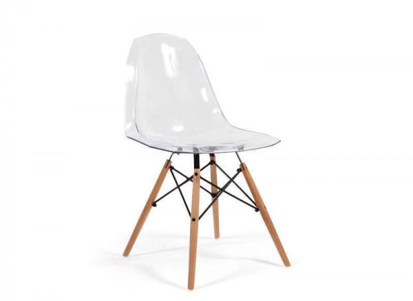 Chaise ikea scandinave infini photo - Chaise pliante pas cher ikea ...
