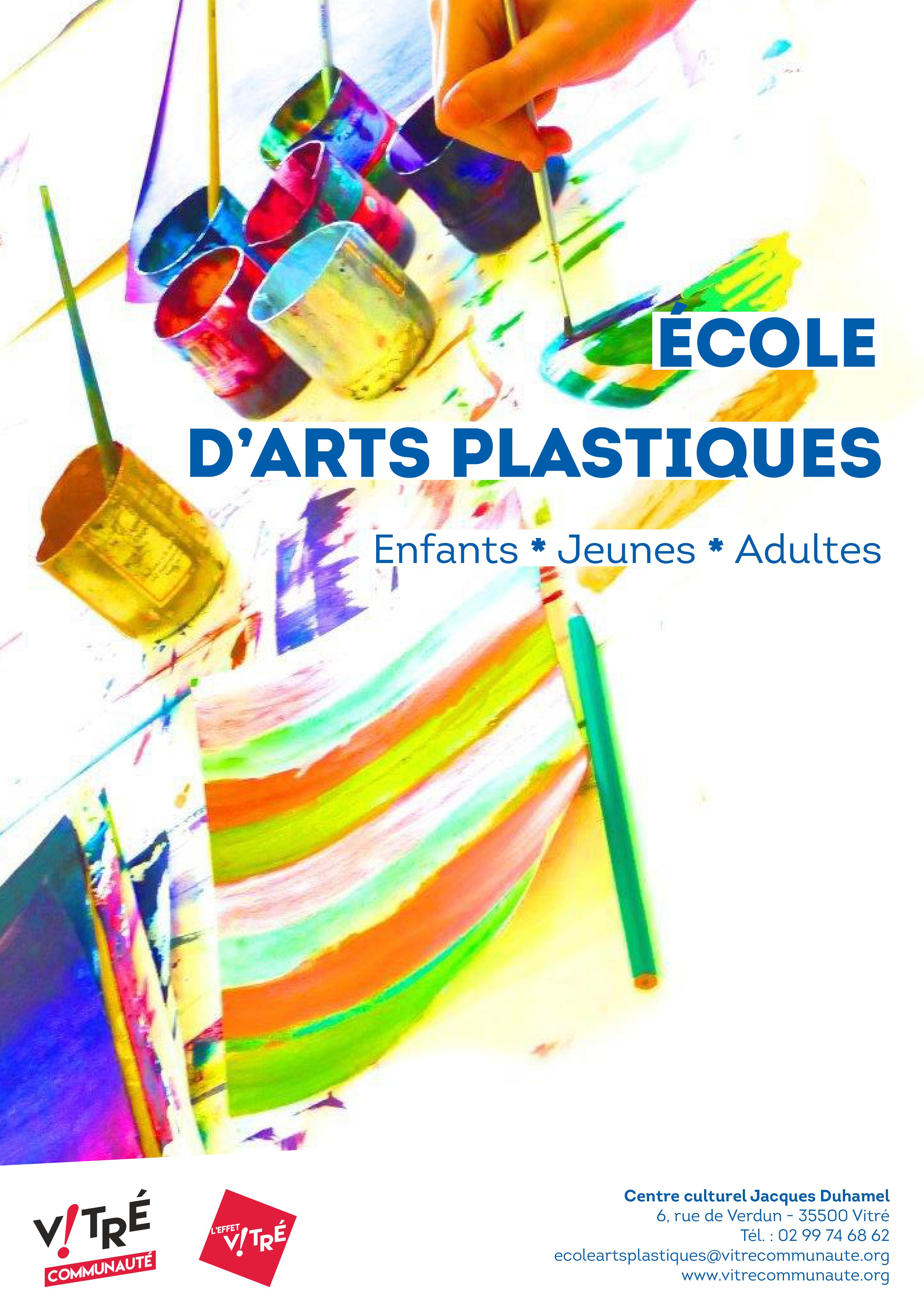 Dessin d arts plastiques infini photo - Dessin art plastique a imprimer ...