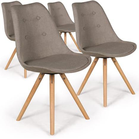 Voici La Selection Meuble Chaise Et Deco Scandinave Pour Vous Menzzo