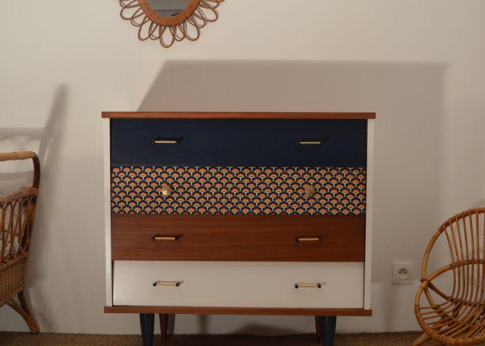 meuble scandinave a vendre infini photo. Black Bedroom Furniture Sets. Home Design Ideas
