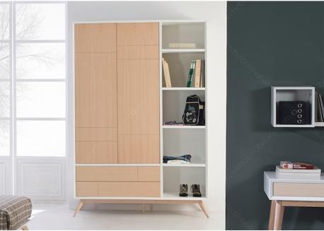 deco nordique pas cher infini photo. Black Bedroom Furniture Sets. Home Design Ideas