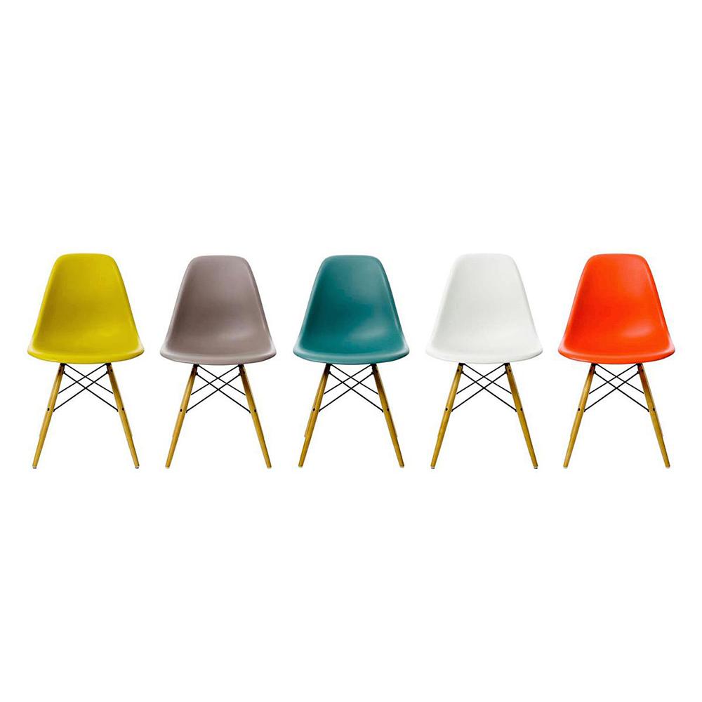 Voici La Selection Meuble Chaise Et Deco Scandinave Pour Vous Design Couleur