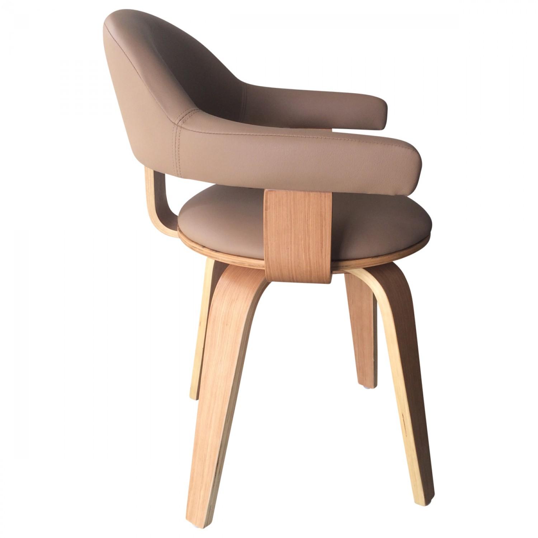 chaise suedoise pas cher - Chaise Suedoise
