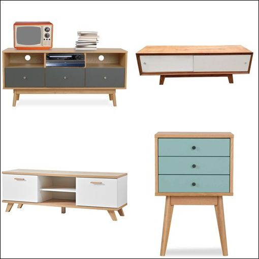 magasin meubles scandinaves infini photo. Black Bedroom Furniture Sets. Home Design Ideas