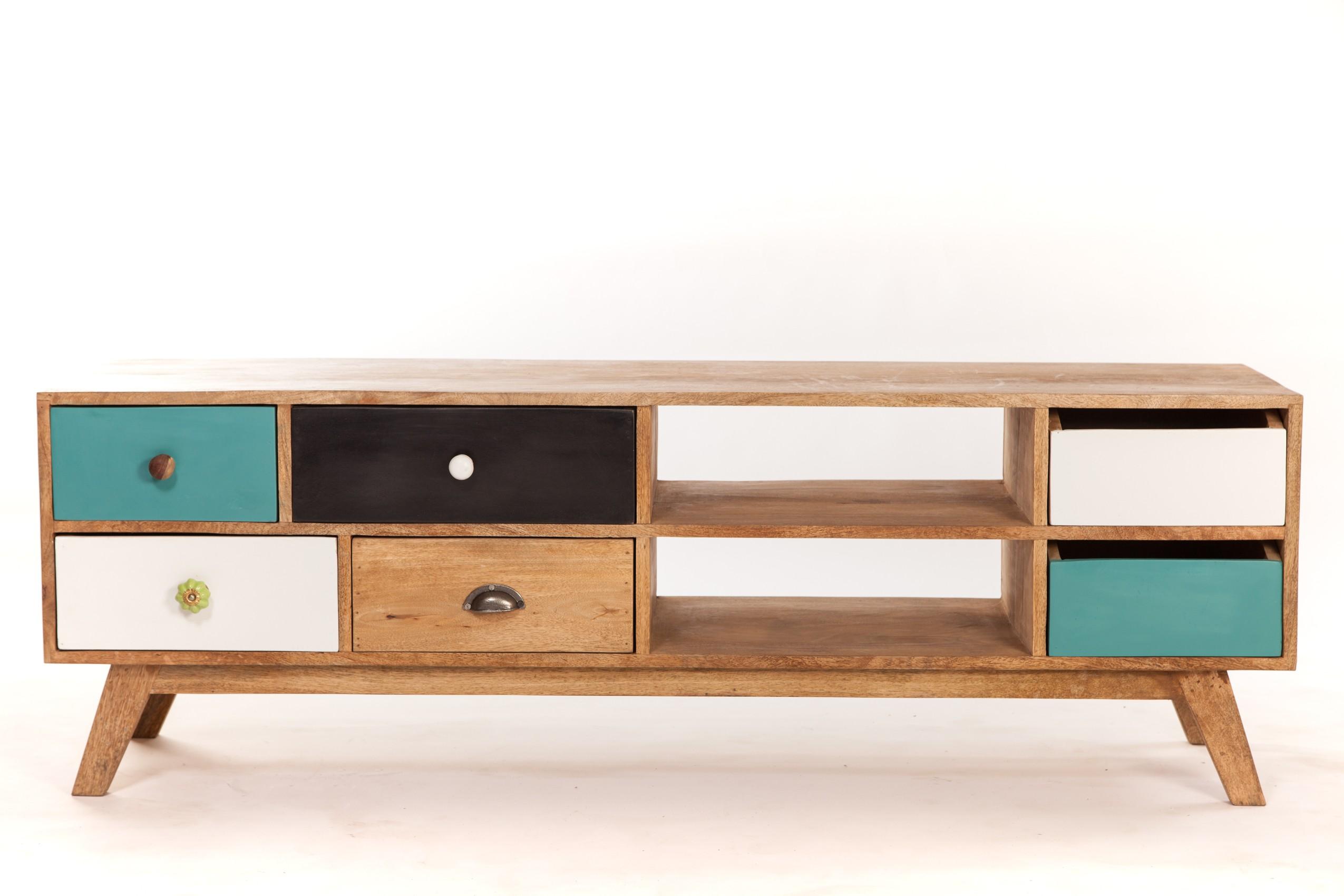 infini photo page 184 sur 229. Black Bedroom Furniture Sets. Home Design Ideas
