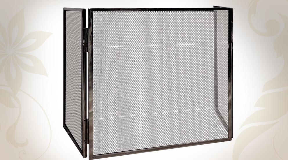 deco insert chemin e infini photo. Black Bedroom Furniture Sets. Home Design Ideas